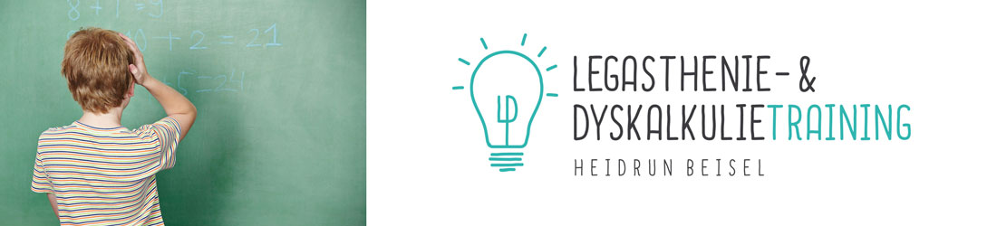 Links [www.ld-training-beisel.de]